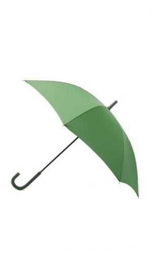 Оригинальный зонт Walker Hunter Boots