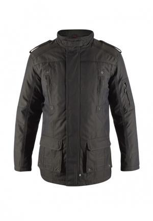 Куртка RPS. Цвет: хаки