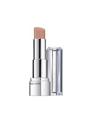 Помада для губ Ultra Hd Lipstick, Camilla 885 Revlon. Цвет: сиреневый