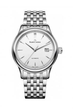 Часы 166589 Maurice Lacroix