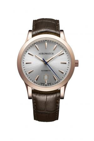 Часы 164709 Aerowatch