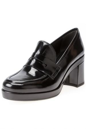 Shoes Loriblu. Цвет: black