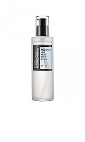 Средство hyaluronic acid hydra COSRX. Цвет: beauty: na