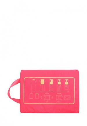 Система хранения для одежды Homsu. Цвет: красный