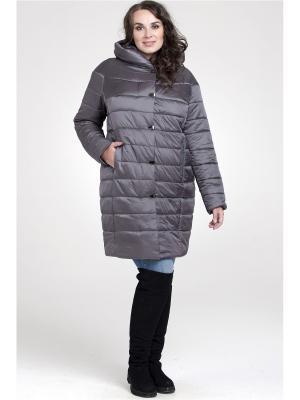 Пальто Modress 013271