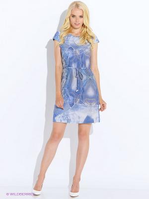 Платье Anna Scott
