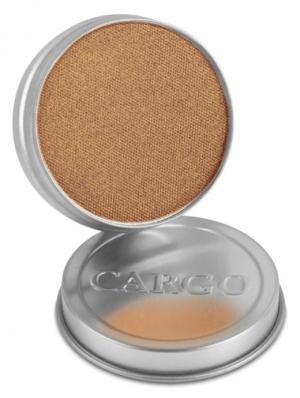Тени для век Cargo Cosmetics Mojave. Цвет: mojave