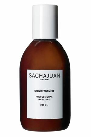 Кондиционер для волос Conditioner 250ml Sachajuan. Цвет: без цвета
