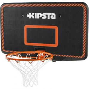 Детский/взрослый Баскетбольный Щит B400 TARMAK