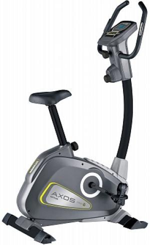 Велотренажер  Cycle M Kettler