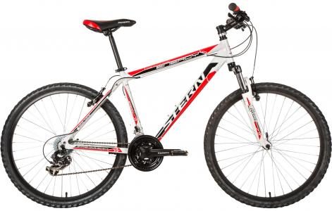 Energy 1.0 Compact (2016) Stern