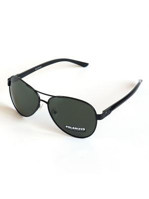 Солнцезащитные очки Selena 80033091