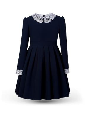 Платье Джейн Sc Alisia Fiori