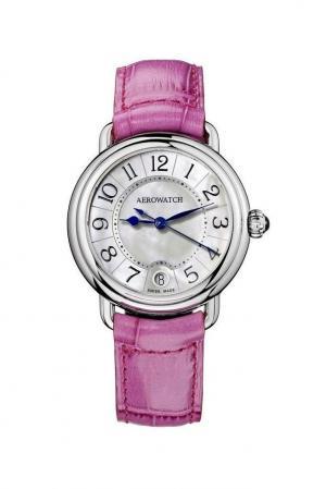 Часы 168461 Aerowatch