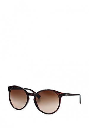 Очки солнцезащитные Ralph Lauren 0RA5162