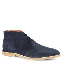 Ботинки  RODOLPHE серо-голубой BOCAGE