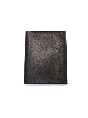 Бумажник водителя Вектор. Цвет: коричневый