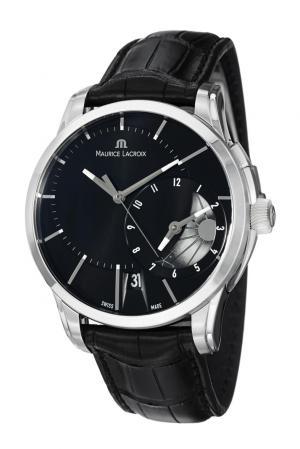 Часы 183280 Maurice Lacroix