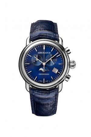 Часы 174556 Aerowatch