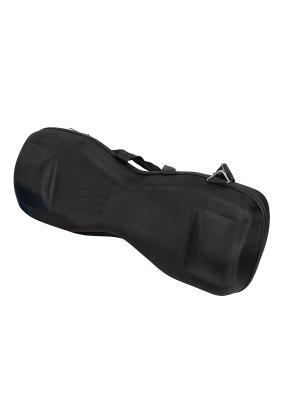 Жесткая транспортировочная сумка для гироскутера CarWalk 10. Цвет: черный