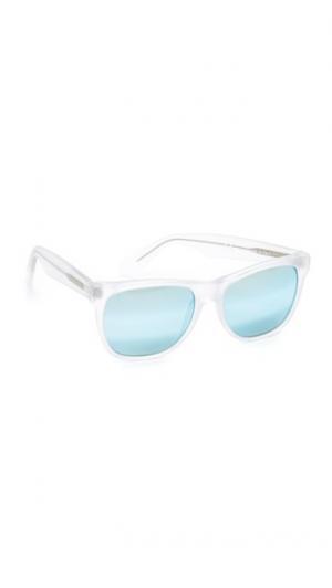 Классические солнцезащитные очки 50M Super Sunglasses