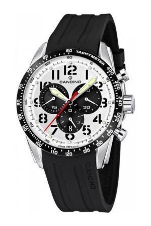 Часы 165685 Candino