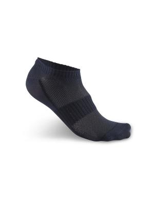 Носки Craft. Цвет: синий