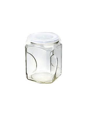Контейнер для сыпучих Glasslock IP-592 2л. Цвет: прозрачный
