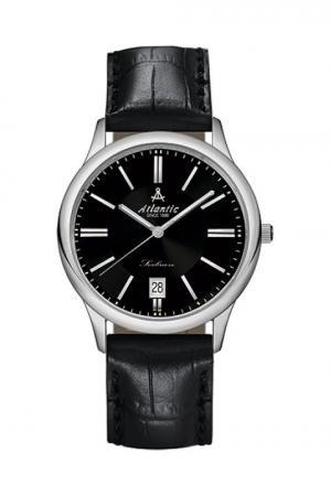 Часы 176848 Atlantic