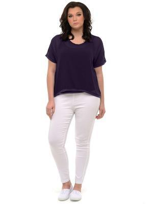 Комплект одежды SVESTA. Цвет: фиолетовый