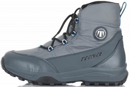 Ботинки утепленные мужские  Sleddog Gtx Tecnica