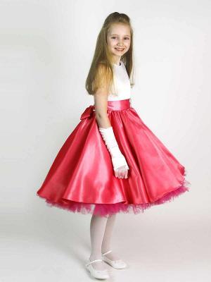 Платье Орнелла Shened