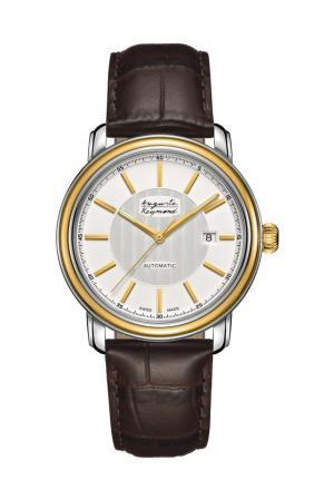 Часы 165038 Auguste Reymond