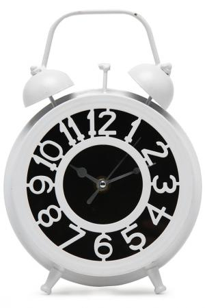 Часы Patricia. Цвет: белый