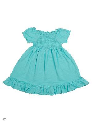 Платье Cutie Bear