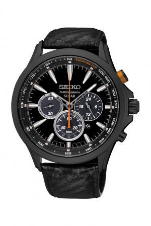 Часы 178716 Seiko
