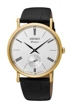 Часы 178693 Seiko