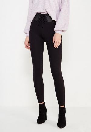 Пуловер Miss Selfridge. Цвет: фиолетовый