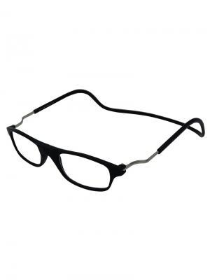 Очки корригирующие магнит 001 Grand /+1.5. Цвет: черный