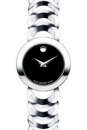 Часы 166702 Movado