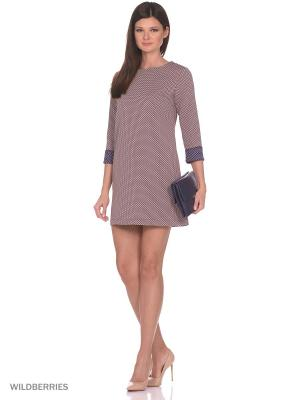 Платье Кэт CLABIN