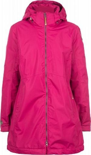 Куртка утепленная женская  Teri IcePeak