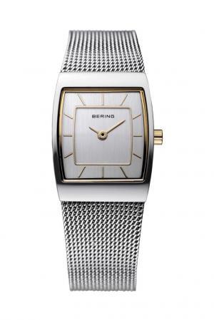 Часы 168980 Bering