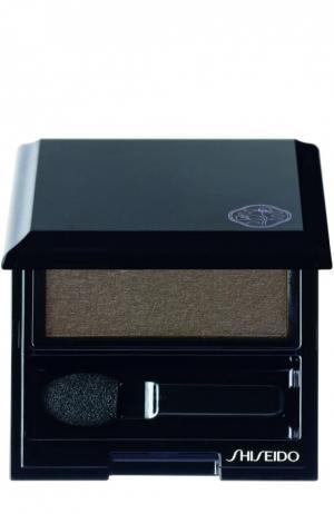 Тени для век с эффектом сияния, оттенок BR708 Shiseido. Цвет: бесцветный