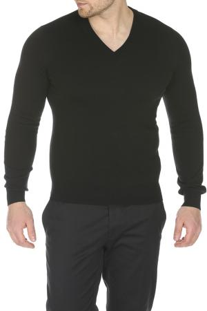 Пуловер Maison Martin Margiela. Цвет: 900
