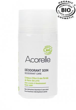 Дезодорант Acorelle