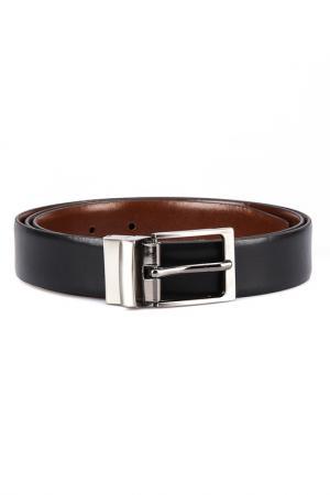 Belt HElium. Цвет: black