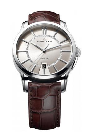 Часы 166437 Maurice Lacroix