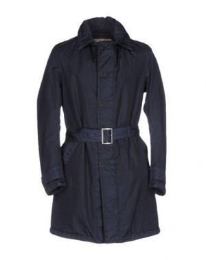 Куртка NEMEN 41700851TP