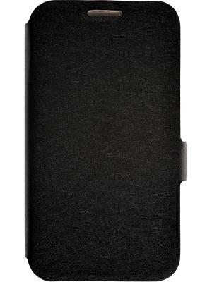 Alcatel 4024D Pixi PRIME book. Цвет: черный